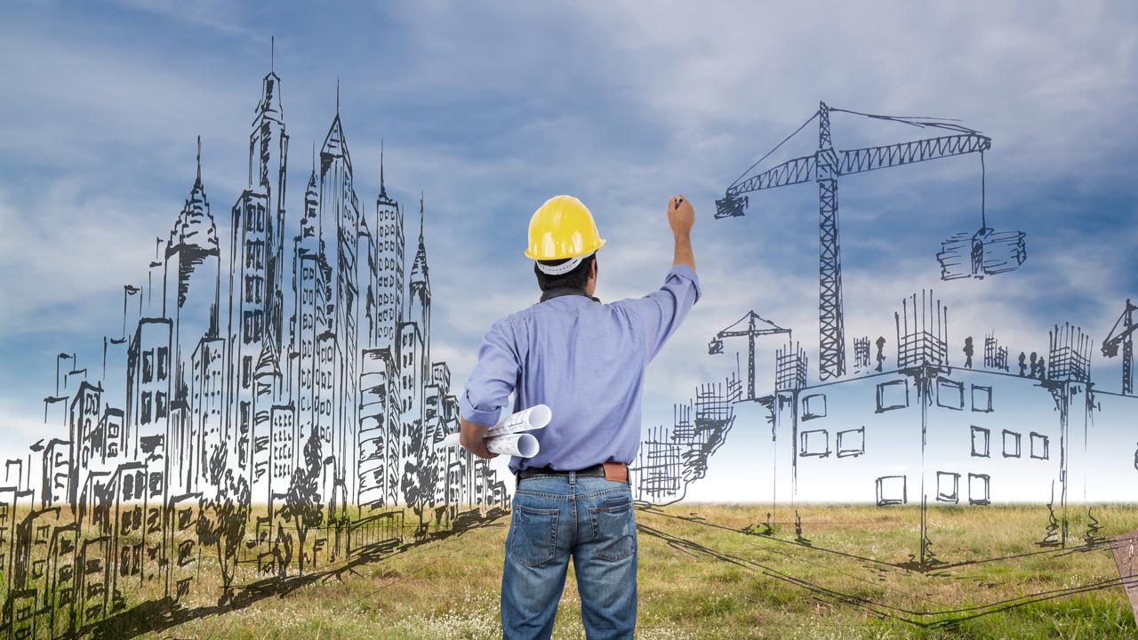 Construction 72317675