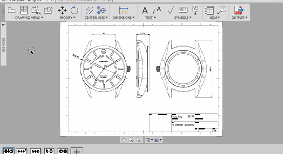 Fusion 360 march update   pic1