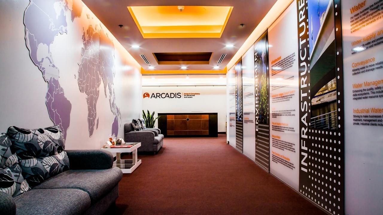 Arcadis software img 0036 2