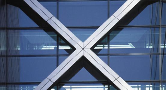 Architecture 242229
