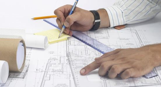 Blueprints 3757935