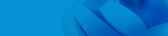 Autodesk Admin Community