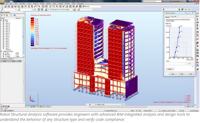 Customer Success Learning Hub Re Engineering Structural Analysis For