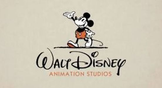 Virtualization   remoting with walt disney animation hero