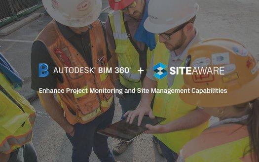 Siteaware hub image
