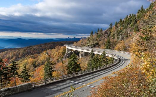 Highway 617389822