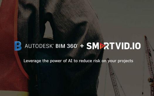 Smartvidio social media banner