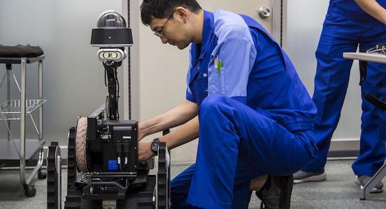 Manufacturing nichinan kanagawa 026